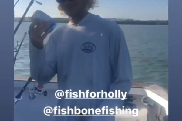 fish-for-holly-2020-136