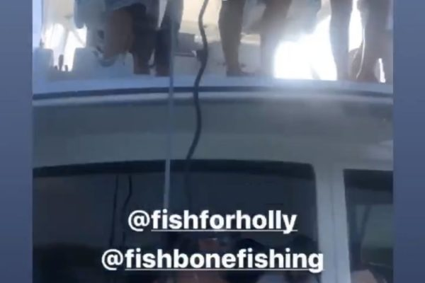 fish-for-holly-2020-73